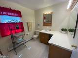 236 Mohican Street - Photo 39