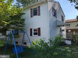 236 Mohican Street - Photo 4