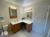 236 Mohican Street - Photo 40