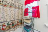 236 Mohican Street - Photo 42