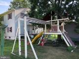 236 Mohican Street - Photo 5