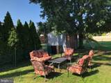 236 Mohican Street - Photo 6