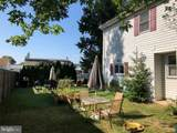 236 Mohican Street - Photo 7