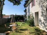 236 Mohican Street - Photo 8
