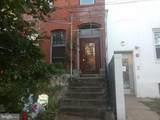 608 32ND Street - Photo 1