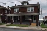 1207 King Street - Photo 1