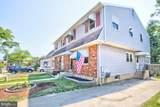 614 2ND Avenue - Photo 2