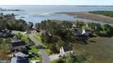 3 Cove View Road - Photo 1
