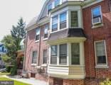 67 Owen Avenue - Photo 2