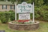 12557 Council Oak Drive - Photo 48