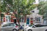 1519 Camac Street - Photo 22