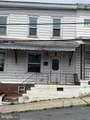 340 Jardin Street - Photo 2
