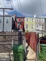 3417 Chestnut Avenue - Photo 10