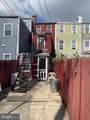 3417 Chestnut Avenue - Photo 11
