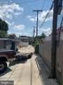3417 Chestnut Avenue - Photo 9