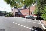 615 Clements Bridge Road - Photo 4
