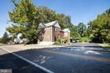 615 Clements Bridge Road - Photo 5