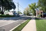 615 Clements Bridge Road - Photo 6