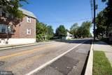 615 Clements Bridge Road - Photo 7
