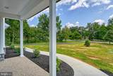 364 Middlesex - Photo 4