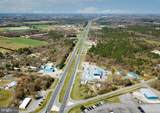 26831 Sussex Highway - Photo 19
