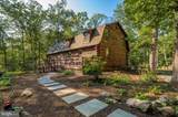22920 Old Hundred Road - Photo 1