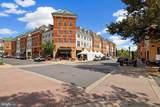 526 Redland Boulevard - Photo 47