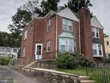 239 Parker Avenue - Photo 1