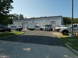 900 Industrial Drive - Photo 5