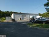 900 Industrial Drive - Photo 7