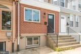 6324 Haverford Avenue - Photo 2