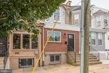6324 Haverford Avenue - Photo 3