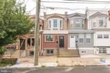 6324 Haverford Avenue - Photo 4