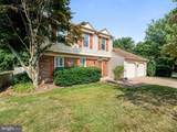8457 Hunt Valley Drive - Photo 1