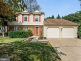8457 Hunt Valley Drive - Photo 23