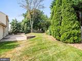 8457 Hunt Valley Drive - Photo 24