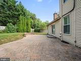 8457 Hunt Valley Drive - Photo 25