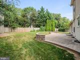 8457 Hunt Valley Drive - Photo 26