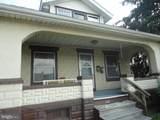 464 Penn Avenue - Photo 1