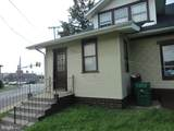 464 Penn Avenue - Photo 2