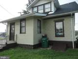 464 Penn Avenue - Photo 3