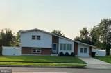 385 Jackson Road - Photo 23