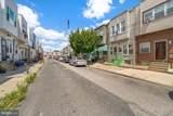 2125 Lambert Street - Photo 21