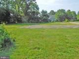 646 Delsea Drive - Photo 18