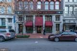 701 Pennsylvania Avenue - Photo 45