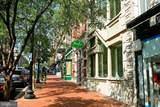 701 Pennsylvania Avenue - Photo 47
