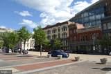 701 Pennsylvania Avenue - Photo 50