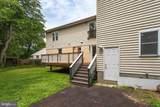 3349 Hickory Court - Photo 71