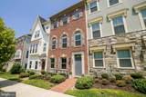 12221 Bluffwood Terrace - Photo 36
