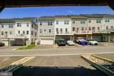 12221 Bluffwood Terrace - Photo 39